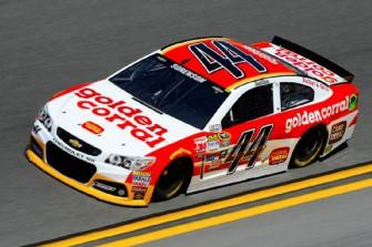 NASCAR's Team Xtreme Racing Trailer And Race Car Stolen