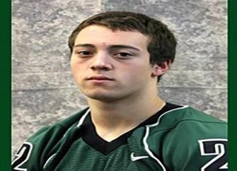 Portland State Linebacker AJ Schlatter Dies After Tonsillectomy