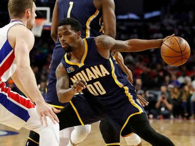 NBA Eastern Conference Game: Pacers Vs Knicks – Time Start, Channel, Players To Watch