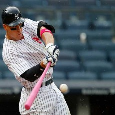 OPINION: Baby Bombers Give Yankees Newfound Hope