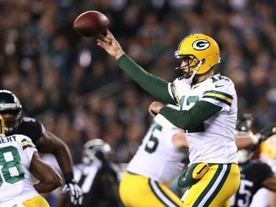NFL 2019 Thursday Night Football Season Opener Preview: Bears Vs. Packers – Time Start, Channel, Stats & More