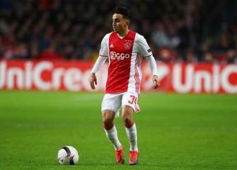 Ajax's Abdelhak Nouri Suffers Permanent Brain Damage After Collapsing In Game