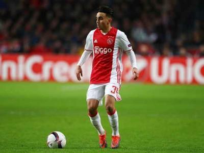 Multiple Ajax Superstars Linked To Major Clubs Across Europe