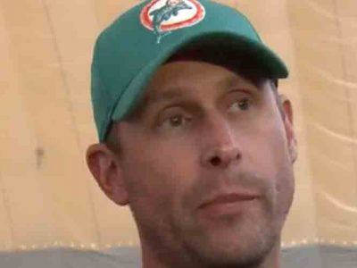 Jets Hire Ex-Dolphins Coach Adam Gase In Major AFC East Shakeup