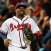 Atlanta Braves Will Not Change Team Name, Contemplating Future Of 'Tomahawk Chop'