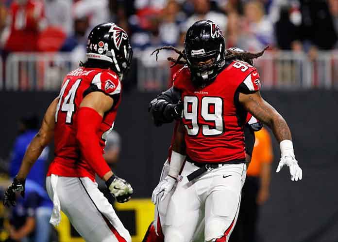 NFL Divisional Round Games Preview (Jan. 13, 2018): Falcons Vs. Eagles, Patriots Vs. Titans – Start Time, Channel Info