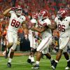 Alabama Vs. Clemson: College Football National Title Game Ticket Prices Falling Due To Location, Repeat Matchup