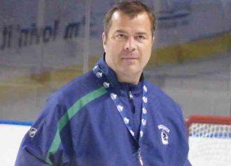 Philadelphia Flyers Hire Alain Vigneault As Head Coach, NHL Reacts