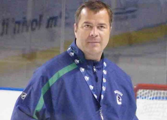 Philadelphia Flyers Hire Alain Vigneault As Head Coach, NHL Reacts