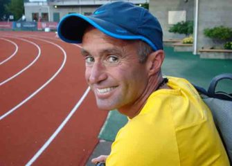Former Olympic Coach Alberto Salazar Banned Amidst Anti-Doping Violations
