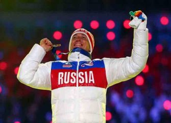 Winter Olympics 2018: Ban On 47 Russian Athletes And Coaches Upheld, 169 Russians To Compete As Independents