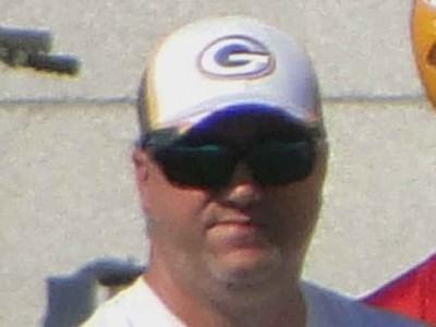 Packers Part Ways With OC Edgar Bennett, QBs Coach Alex Van Pelt