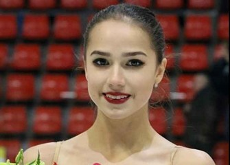 Watch: Russia's Alina Zagitova Wins Olympic Figure Skating Gold; Viewers React With Mixed Feelings On Social Media