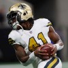 NFL Conference Championship Games (Jan. 20) Preview: Time Start, Channel, Stats, Players To Watch