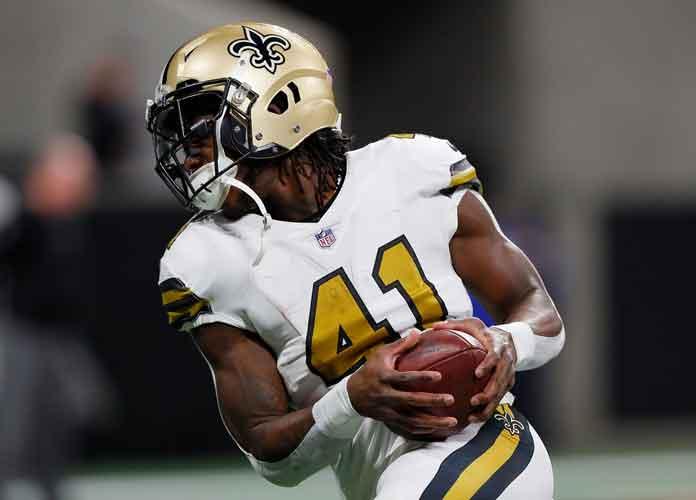 2021 NFL Schedule Breakdown: New Orleans Saints