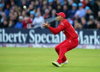 Former South African Cricket Star Alviro Petersen, Banned Two Years For Game-Fixing, 'Feared For His Safety'