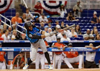 Mets Prospect Amed Rosario Writes Open Letter To Fans Before MLB Debut