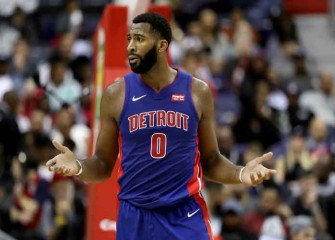 Pistons Vs. Sixers (Dec. 7) NBA Game Preview: Time Start, Channel, Players To Watch, Odds & Prediction