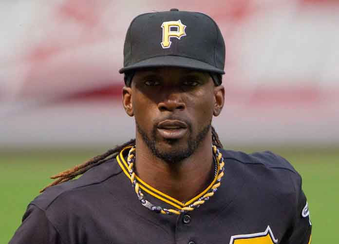 Phillies Sign Andrew McCutchen, Hope To Boost Attendance With Risky Free Agency Move