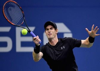 Andy Murray Out Of Australian Open With Lingering Hip Injury