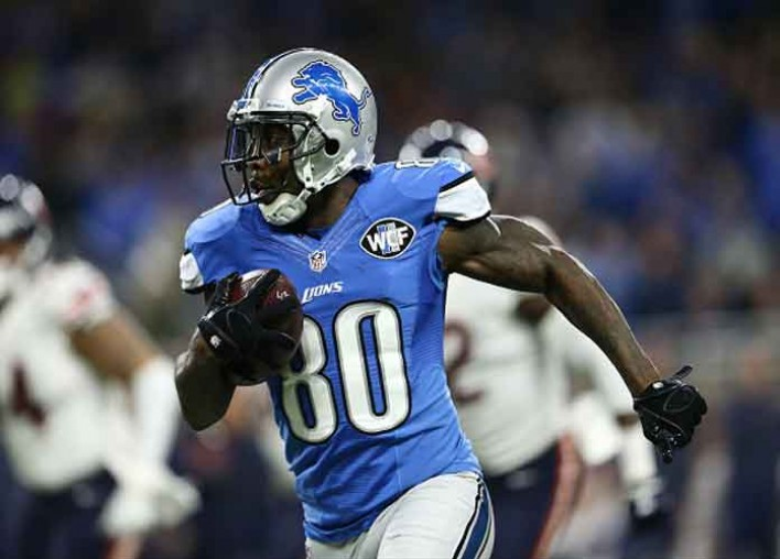 Detroit Lions Schedule & Ticket Info: Weekly Matchup Analysis