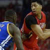 Pelicans' Anthony Davis Misses Out On $24 Million After Being Snubbed By All-NBA Team