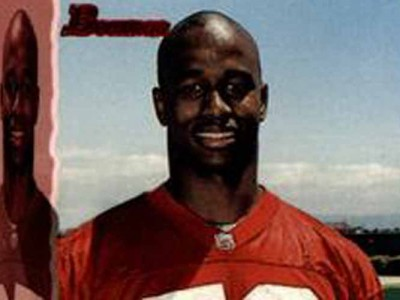 Former NFL Player Antonio Armstrong Shot By Teenage Son, Wife Dawn Armstrong Killed