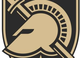 Army Football Drops Motto After White Supremacists Origins Surface