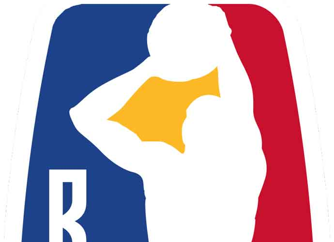 NBA & IBA Collaboration Basketball Africa League Will Debut On May 16