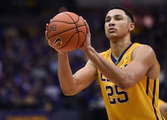 Is Ben Simmons Still The Top NBA Draft Prospect?