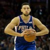 Ben Simmons Accused Of Endangering Opponent With Choke Hold