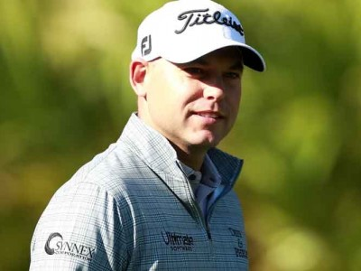 Golfer Bill Haas Injured In Car Crash In Los Angeles, Withdraws From PGA Tour Event [VIDEO]