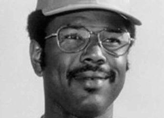 Bob Watson, Former MLB All Star & General Manager, Dies At 74