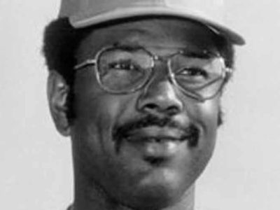 Bob Watson, Former MLB All Star & General Manager, Dies At 74