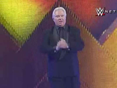 WWE Hall Of Fame Broadcaster, Manager Bobby 'The Brain' Heenan Dies At 73; Tributes Pour In