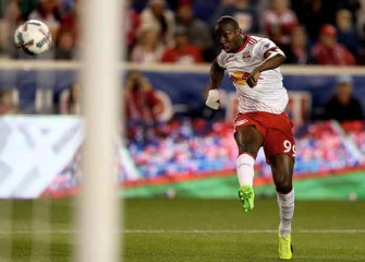 Watch: Bradley Wright-Phillips Lifts Red Bulls To US Open Cup Semifinal Win Vs. FC Cincinnati