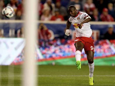 OPINION: New York Red Bulls v.s. Chicago Fire — Key Takeaways