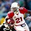 All-Pro Cornerback Patrick Peterson Serves Six-Game Suspension After Violating NFL's PED Rules