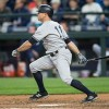Watch: Brett Gardner Homers In Yankees' 4-1 Win Vs. Mariners