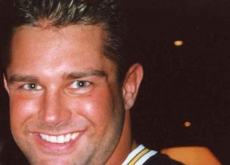 Ex-WWE Star Brian Christopher Lawler Commits Suicide In Jail At 46; Tributes Pour In