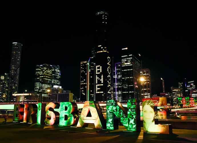 Brisbane Chosen To Host 2032 Olympic Games