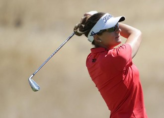 Women's U.S. Golf Open Rescheduled For December Amid COVID-19 Pandemic