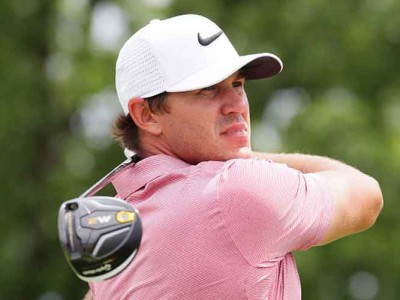 Brooks Koepka Wins Fifth Cup In WGC-Fedex St. Jude Invitational, Honors Rory McIlory's Play
