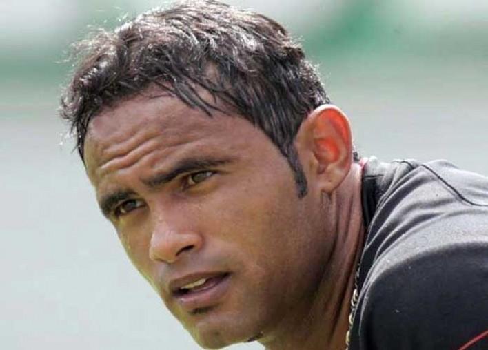 Brazilian Goalie Bruno Who Had Ex-Girlfriend Murdered Signs With Club Boa Esporte