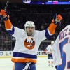 Cal Clutterbuck, Islanders Agree To Five-Year, $17.5M Extension