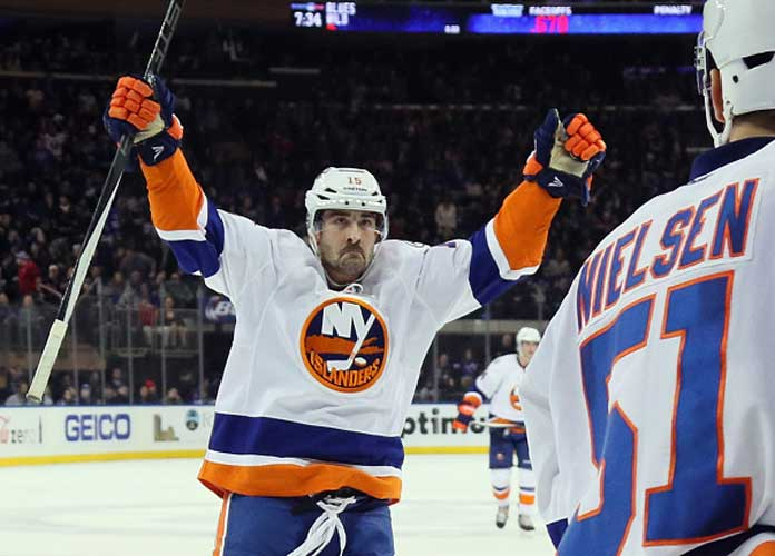 New York Islanders 2019 Season Tickets On Sale [Dates & Ticket Info]