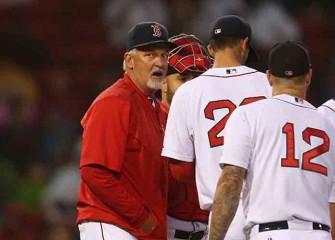 Carl Willis Returning to Indians As Pitching Coach