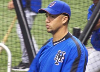 Carlos Beltran Steps Down As Mets Manager Following Sign Stealing Investigation