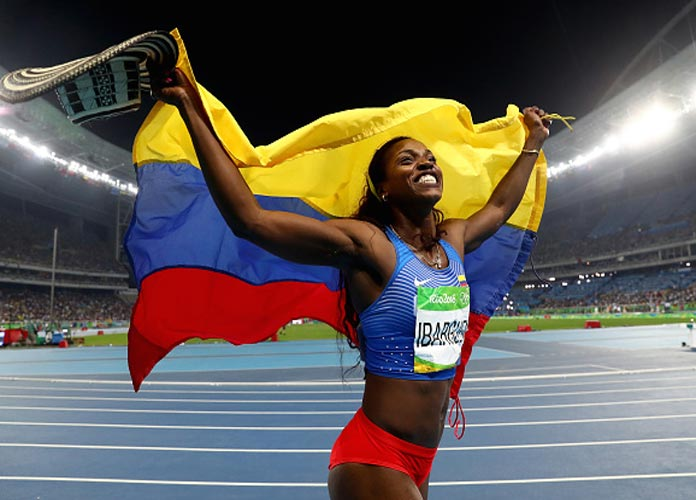 Brazilian Officials Investigating Potential Vote-Buying In 2016 Rio Olympics Bid