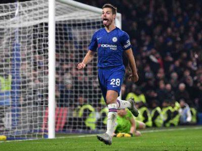 Premier League Recap: Chelsea & Arsenal Tie, Bournemoth Beats Brighton